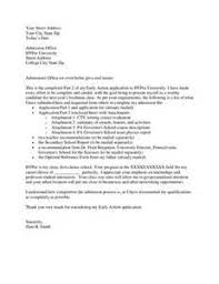 High school scholarship cover letter examples Cover Letter Templates