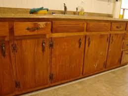 Refinishing Kitchen Cabinets Kitchen Refinish Kitchen Cabinets And 28 Cabinet Refacing Kit