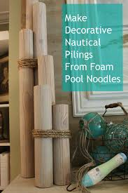 Nautical Home Accessories The Most Awesome As Well As Attractive Nautical Decorative Accents
