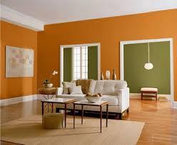 living room 2017 living room colors green decorating ideas light