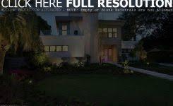exterior home design tool home design maker home design d exterior