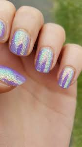 the 25 best summer holiday nails ideas on pinterest pretty nail