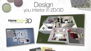 Home Design Products 3d Home Design Free