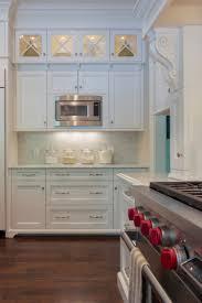 Elite Home Design Brooklyn Things We Love The Heart Of The Home Design Chic Design Chic