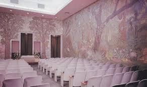Salt Lake Temple Floor Plan by Historic Lds Architecture Idaho Falls Temple Exterior U0026 Interior