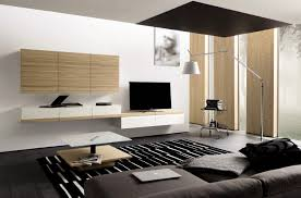 Living Room Tv Cabinet Tv Wall Cabinet Astonishing Furniture For Living Room Decoration