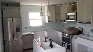 Kitchen Maid Cabinets by Kitchen Kitchen Cabinet Makers Oak Kitchen Cabinets Custom Made