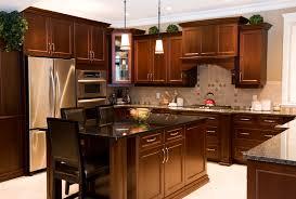 Home Depot Kitchen Ideas Kitchen Remodeling Kitchen Design Kitchen Remodeling Kitchen