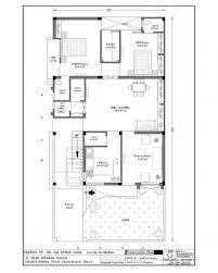 Garage Apartment House Plans 2 Bedroom Set Drawing Plan Duashadi Com
