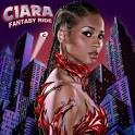 ciara sex tapes
