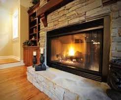 How To Use Gas Fireplace Key by How To Clean A Gas Fireplace