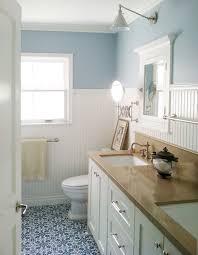 half bathroom color ideas designs idolza