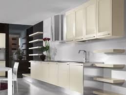 affordable modern kitchen cabinets kitchen design
