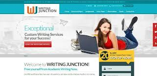 thesis writing online Afriquehost net