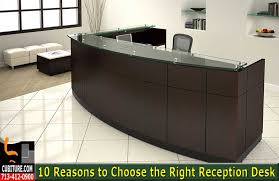 Office Furniture For Reception Area by Office Furniture Systems For Sale U0026 Installed In Houston Tx