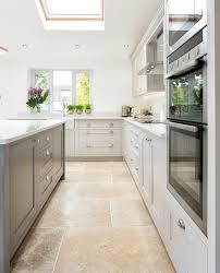 kitchen white kitchen simple kitchen island kitchen ceiling