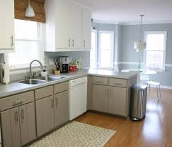 Mini Kitchen Cabinet Cabinet Mini Refrigerator Wood Cabinet Beautiful Fire Safe