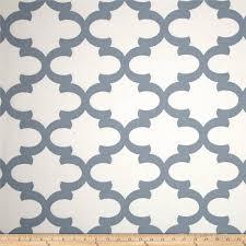 Home Decor Fabric Sale Fabric Zzcustomdesign
