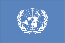 The United Nations was established after the Second World War - a stronger organisation to replace the weak League of Nations. The big difference between the League and the UN was the membership of the USA and the USSR, neither of whom took part between the wars.