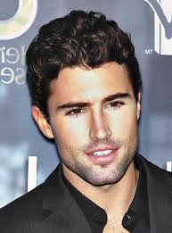 24 curly hairstyles for a flat shaped face u2013 hairstyles for men