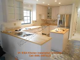 ikea kitchen cabinet installation cost alkamedia com