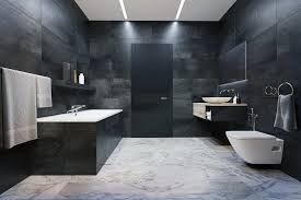 3 kind of luxury bathroom designs which have variety of awesome