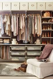 best 25 ikea bedroom storage ideas on pinterest ikea storage