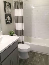 Bathroom Tile Design Ideas For Small Bathrooms Colors Best 20 Basement Bathroom Ideas On Pinterest U2014no Signup Required