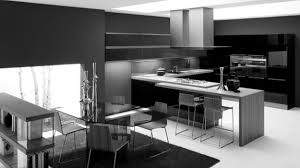 Modern Kitchen Designs With Island by Modern Small Maple And Glass Kitchens Custom Home Design