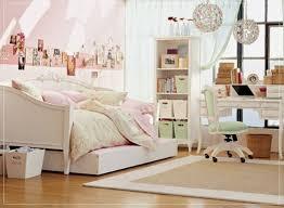 Unique Kids Bedroom Furniture Kids Bedroom Ideas Unique Kids Bedroom Excellent Unique Kids