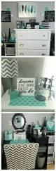 best 25 grey teal bedrooms ideas on pinterest teal teen