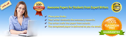 Custom Essay Writing Discount Code FAMU Online