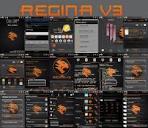 Rom Galaxy Ace Terbaru 2013 Mediafire