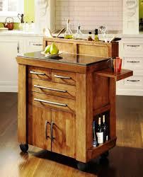small kitchen design with breakfast bar trendy u shaped kitchen