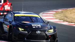 lexus rc modifications 2018 lexus rc f sport is250 is350 loud modified must see youtube