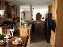 Interior Design Your Own Home Download How To Interior Design Your Own House Homecrack Com