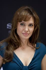 Angelina Jolie 2379