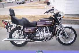 100 gl1100a service manual streetbike rider picture website
