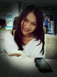 Foto Cantik Melody JKT48