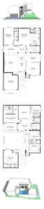 top 25 best interior courtyard house plans ideas on pinterest