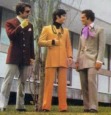 70 S Fashion 1970s Clothing Advertisements Show Decade U0027s Cringe Worthy Fashion