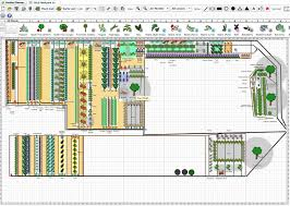 Design My Backyard Online Free by Free Landscape Design Software For Windows