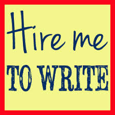 Sample Freelance Writer Contract tpk ast com