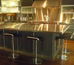 Design Your Kitchen Online Kitchen Design Island Counter For Sale Countertop Materials And