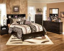 Bedroom Decorating Ideas Cheap Bedrooms Decorations Boncville Com