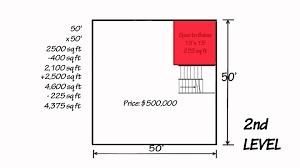 100 home design for 2500 sq ft 3500 sq ft house plans uk