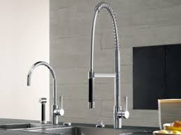 Best Prices On Kitchen Faucets by Dornbracht Kitchen Faucets Prices Best Faucets Decoration