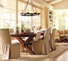 Dining Room Table Decor Ideas by Entrancing 90 Medium Wood Dining Room Decoration Inspiration Of