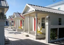 100 katrina cottage plans 111 best plans galore images on