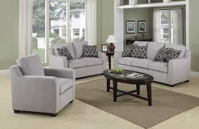 Interesting Living Room Sets Ikea Furniture With Stylish Elegant N - Living room set ikea